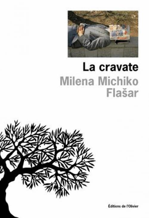 """La Cravate"", le hikikomori et le salaryman"