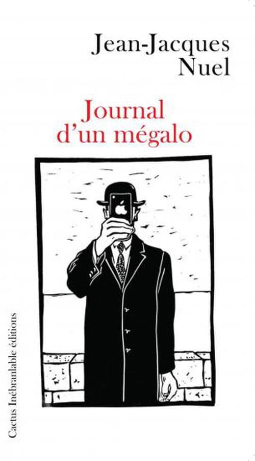 Le « comme estime » de Jean-Jacques Nuel