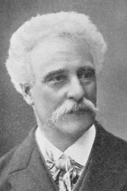 26 novembre1911: Suicide de Paul Lafargue