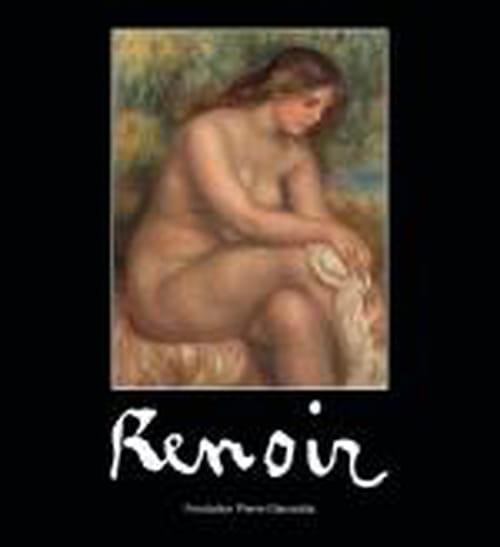 (re)Voir Renoir à Martigny… et un peu plus