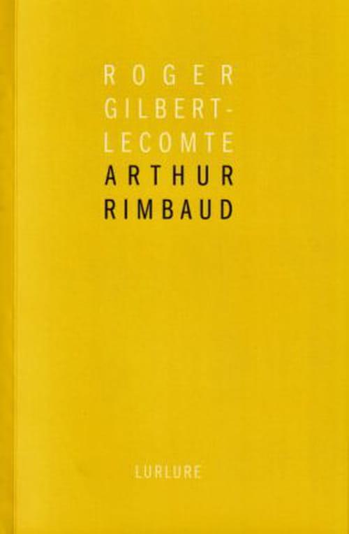 Roger Gilbert-Lecomte et son semblable