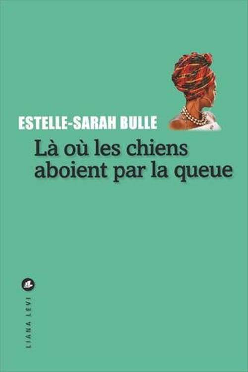 Esther-Sarah Bulle : Pointe à Pitre song