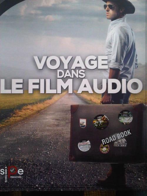 Le Road Book des EditionsSipe Productions