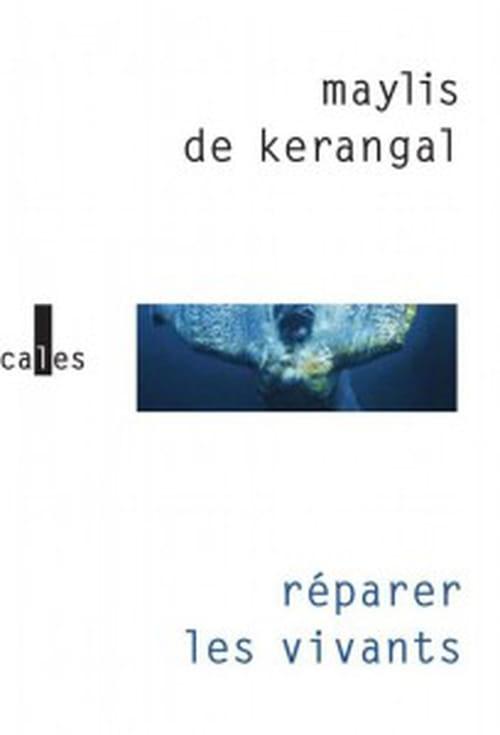 Le don de soi sous la plume de Maylis de Kérangal