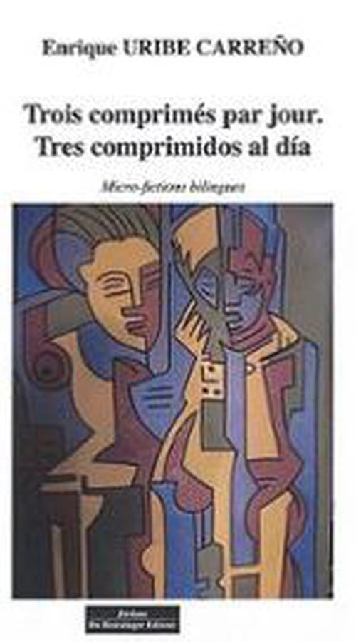 Enrique Uribe Carreno et les perdants magnifiques