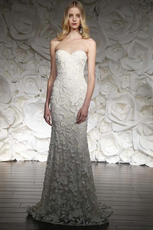 ���� ������� ������ ���� ���� ��� ���� 2014  fashion wedding dress