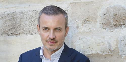 Emmanuel Pierrat. Extrait de : Nouvelles morales, nouvelles censures