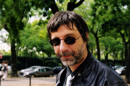 """Interview (1/2) – Maurice G. Dantec, """"Satellite Sisters"""": """"Je fais des romans politiques"""""""