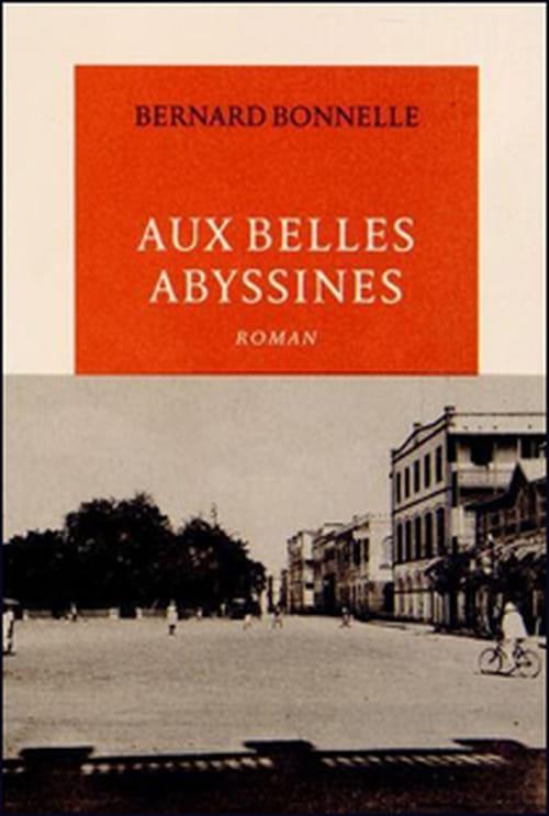 """Les """"Belles Abyssines"""" de Bernard Bonnelle réveillent les démons du temps des colonies"""