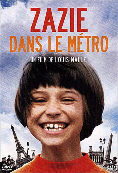 25 octobre 1976 : Décès de Raymond Queneau