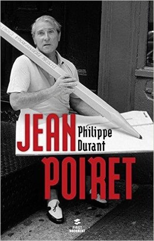 Jean Poiret, biographie par Philippe Durant