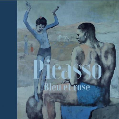 Picasso figuratif au musée d'Orsay