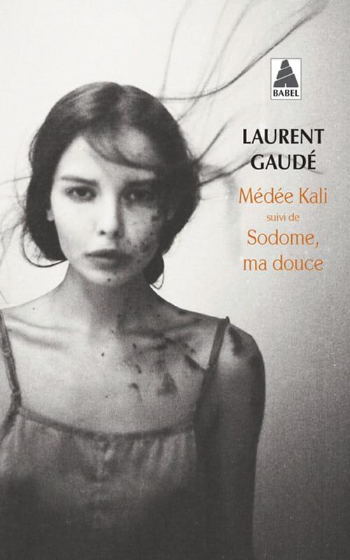 Mysticisme & érotisme : les mondes de Laurent Gaudé
