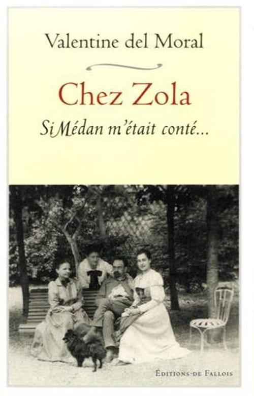 Emile Zola, Jack London: Les diverses facettes de la biographie