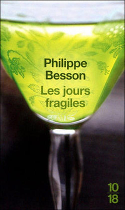 """""""Les Jours fragiles"""" de Philippe Besson, les derniers jours de Rimbaud racontés par sa sœur."""