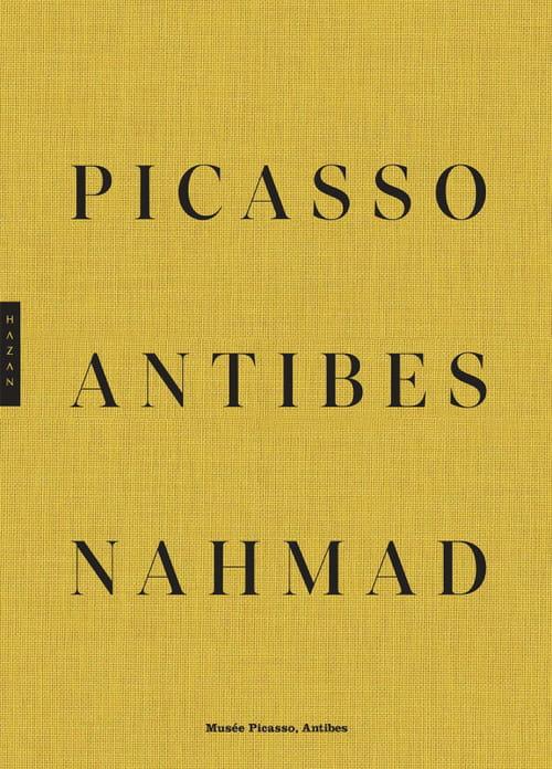 Antibes: dix chefs-d'œuvre de la collection Nahmad