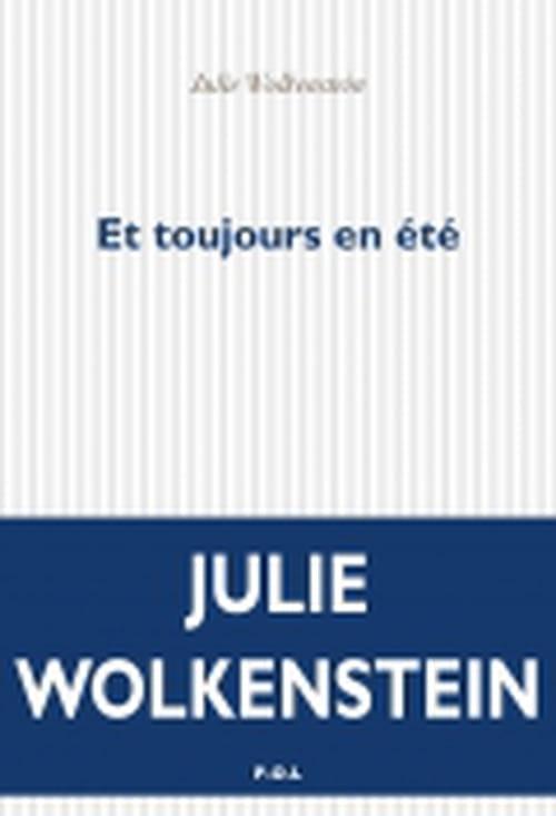Julie Wolkenstein  : escape-game