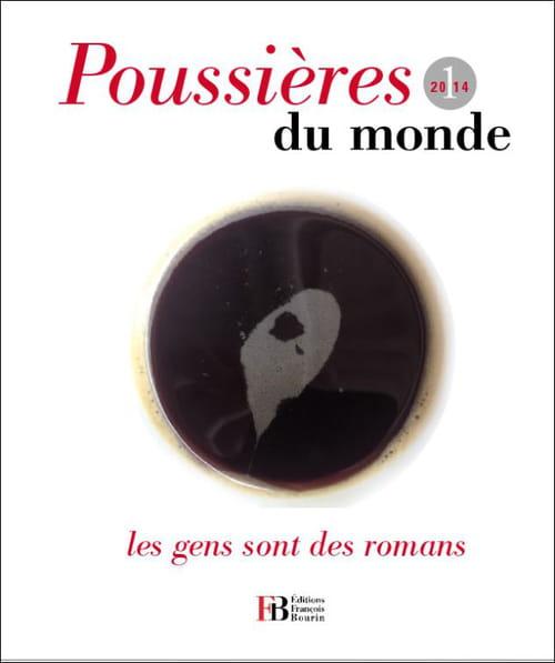 Poussières du monde (2014/T.1) Collectif