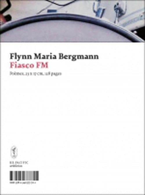 Quand Flynn Marie Bergmann fait vibrer le silence