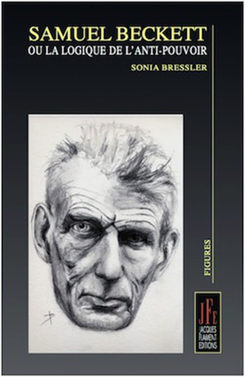L'art du langage au coeur de Samuel Beckett