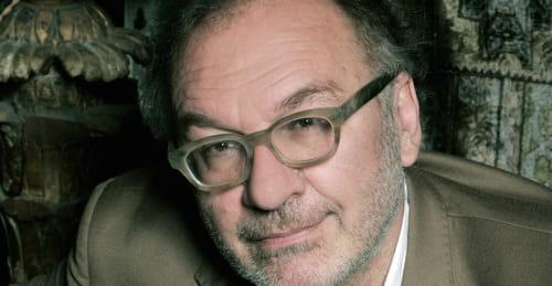 Jean-François Kervéan. Extrait de : Animarex