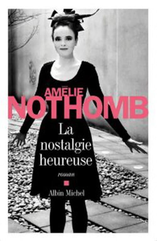 Amélie reloaded