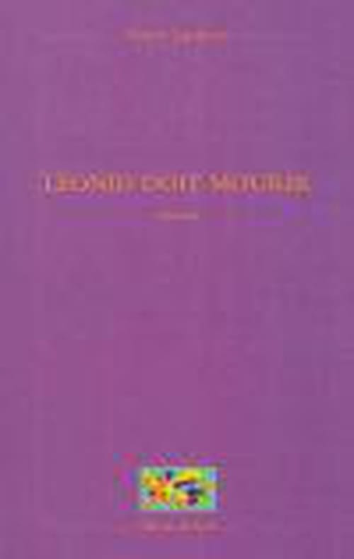 L'éternelle jeunesse de la désillusion : « Léonid doit mourir » de Dmitri Lipskerov