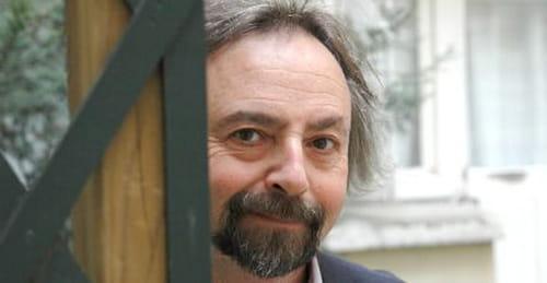 Berl, Bouilhet, Renard : Mélancolie d'Henri Raczymow : entretien