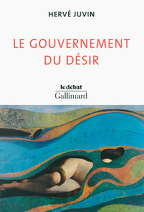 Le gouvernement du désir, une nouvelle tyrannie?