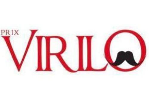 Prix Virilo 2014 décerné à...