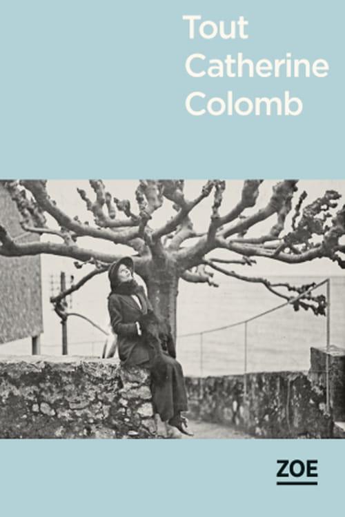 La discrète : Catherine Colomb