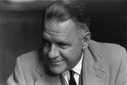 Lawrence Durrell : Biographie