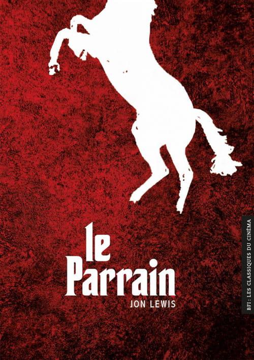 """""""Le Parrain"""" - les craquements de l'Amérique"""