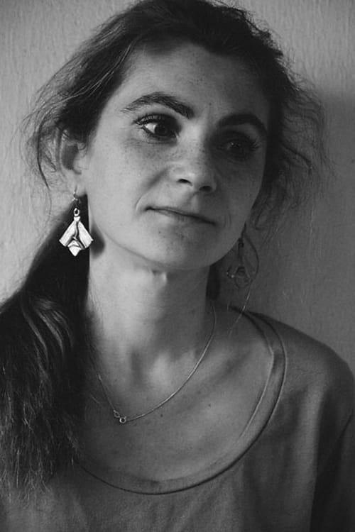 "Interview. Sandrine Willems : animaux et ""petits dieux"""