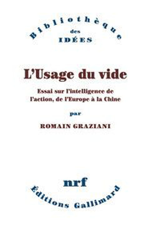 Romain Graziani contre Schopenhauer