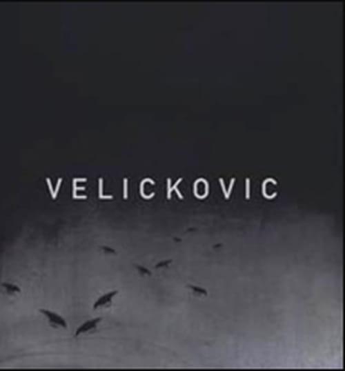 """Monographie - """"Velickovic: Peinture 1954-2012"""""""