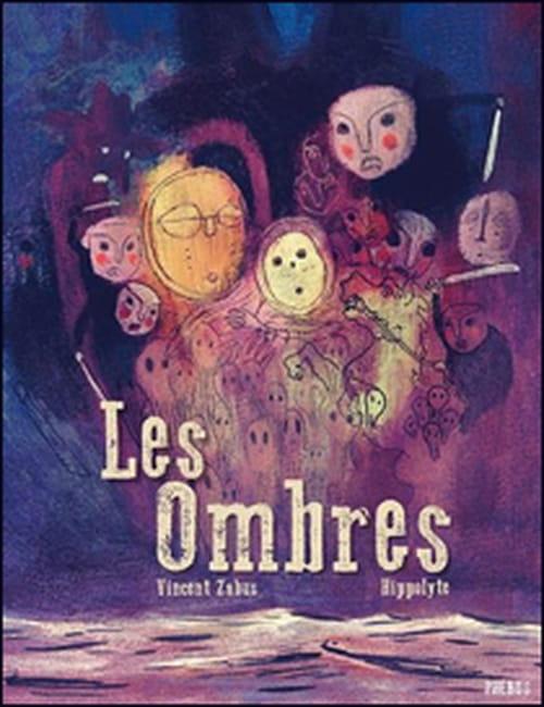 Les Ombres de Zabus & Hippolyte ou la démagogie des droits de l'homme