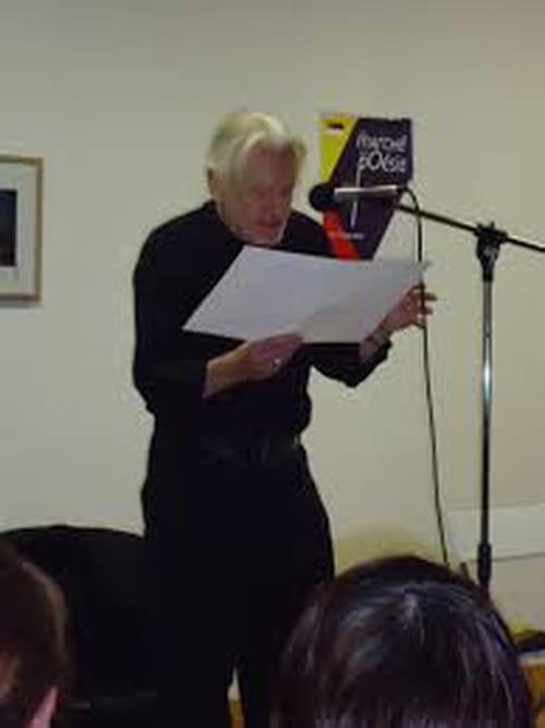 Louis-Michel  de Vaulchier et la « restance » : visitation vocale du poème