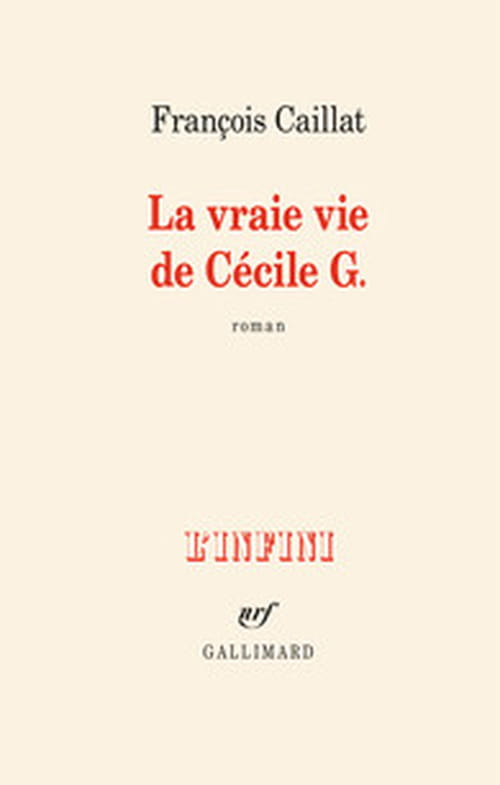 François Caillat : l'envers et l'endroit