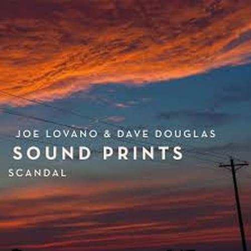 Sound Prints : Wayne Shorter et après