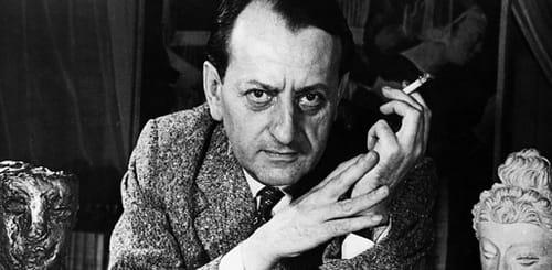 André Malraux : Biographie