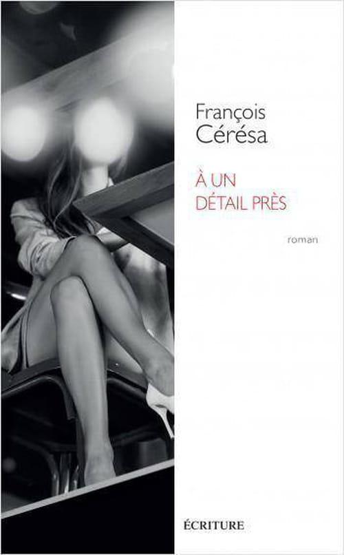 François Cérésa et le charme discret de la nostalgie