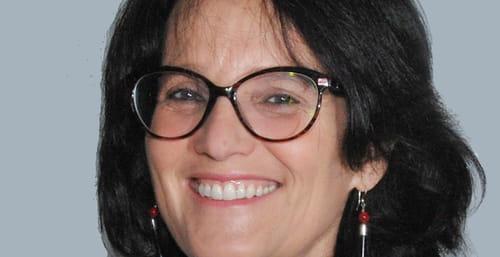 Hélène L'Heuillet. Extrait de: Du voisinage