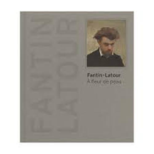 Fantin-Latour, serrer et rendre la vie