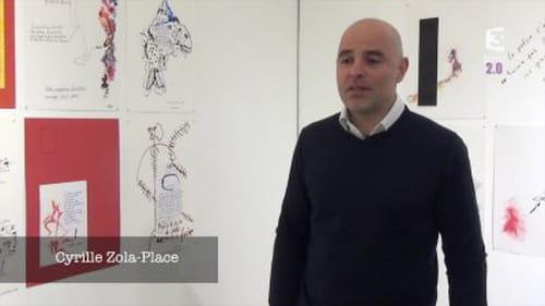 Cyrille Zola-Place: Nous travaillons pour une création incessante