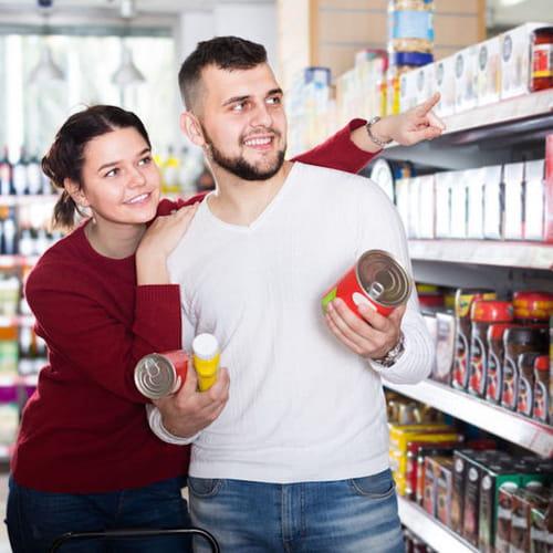 Cibi da evitare 9 alimenti da non mangiare for Colesterolo alto cibi da evitare
