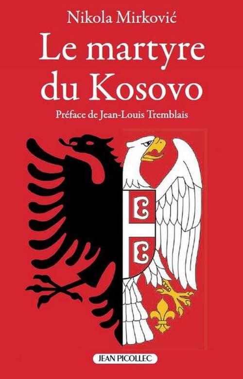 Le précédent kosovar