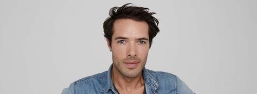 Interview. Nicolas Bedos : médiatique oui, mais littéraire