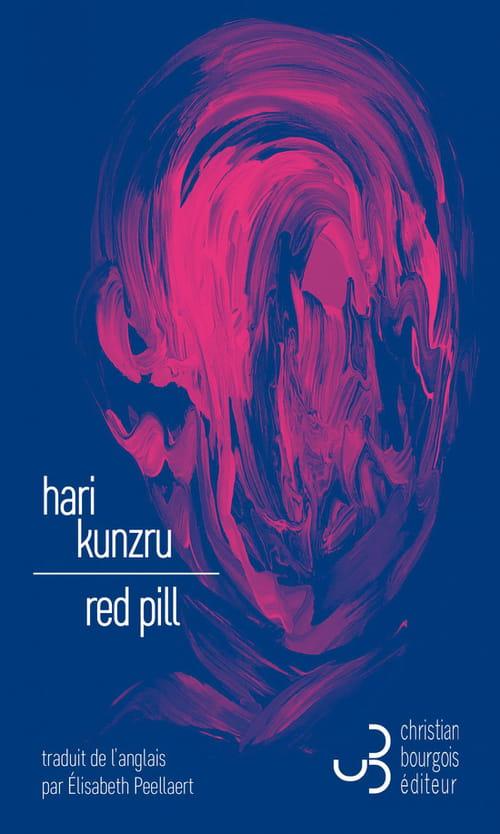 Red Pill ou le solde de tout compte de la bien-pensance