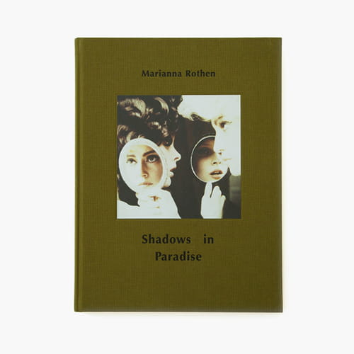 Marianna Rothen : indices et doutes